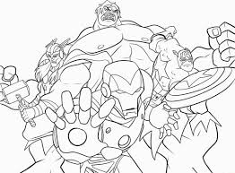 Free Coloring Pages Lego Marvel Super Hero For Free Printable Marvel
