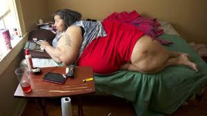 600 pound bbw black girl