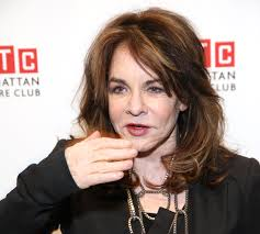 Stockard Channing\u0027s Plastic Surgery Gets Weighed in on by Experts ...