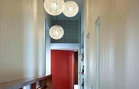 full size of hallway pendant lighting ideas light john lewis australia sophisticated lights of entrance hall