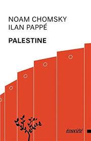 S@m -- Catalogue de la bibliothèque - Détails de la notice   Palestine, Noam  chomsky, Book club books