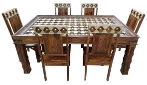 indian dining room furniture. Dining Table Designs In Decor Indian Sets Used Chairs For Room Furniture