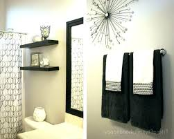 hand towel holder for wall. Bathroom Hand Towel Holder Design Amazing Wall . For