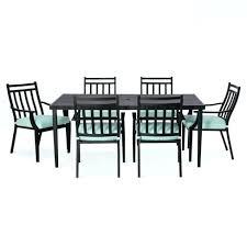 target dining table set target patio dining set glamorous target dining table set target outdoor patio