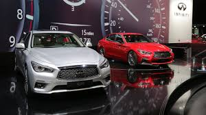 2018 infiniti hatchback. delighful 2018 2018 infiniti q50 intended infiniti hatchback