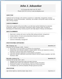 Word Resume Template 2013 Adorable Resume Template Microsoft Word 28 Salonbeautyform