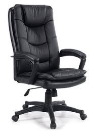 comfortable office chair. Modren Chair Best Big Man Office Chairs Wide Tall Furniture FREE 2 Day Shipping  Amazon DEALS NO INTEREST Financing Christmas Dadu2026 To Comfortable Chair F