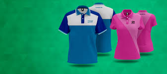 Design Polo Shirts Uk T Shirt Polo Shirt Screen Printing Digital Screen By
