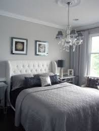 image small bedroom furniture small bedroom. Small Bedroom Interior Design Pictures Image Furniture