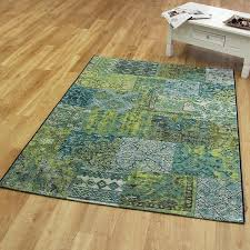 green rugs lime olive sage light dark land of intended for plans 19