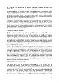 race discrimination in the workplace essay application essay  how to write better essays