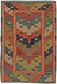 vintage swedish rug by marta maas fjetterstrom bb5976