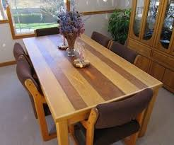 free dining table design plans. perfect making your own dining table woodworking plans tablebuild with free design a