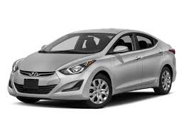 hyundai elantra 2016 sedan. Unique Hyundai 2016 Hyundai Elantra Price Trims Options Specs Photos Reviews   AutoTRADERca Throughout Sedan U