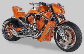 sculpture cycles marcus bucklemund v rod custom bikes custom