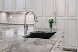 Learn the pros and cons from selection to installation and maintenance in this buying guide. Everything You Need To Know About Quartz Countertop Seams Granite Selection
