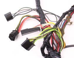 84 rabbit fuse box wiring diagram for you • 84 rabbit fuse box wiring library rh 65 budoshop4you de 82 rabbit 84 vw rabbit