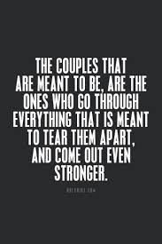 Most Beautiful Love Quote Best of Most Beautiful Images With Quotes On Love Greatest 24 Most