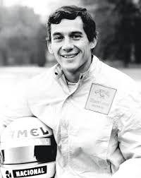 Mythos Ayrton Senna – KÜS magazin