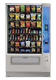 Crane Vending Machines Australia Classy Vending Machine Spare Parts Australia Motorbkco