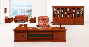 president office furniture.  Office Luxury Presidential Table King Throne Royal Office Furniture Throughout President R