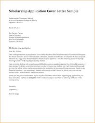 sample application letter for scholarship grant receipts template sample application letter for scholarship grant sample scholarship cover letter 2 inside cover letter for scholarship jpg