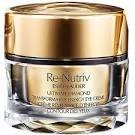 re nutriv ultimate eye crème