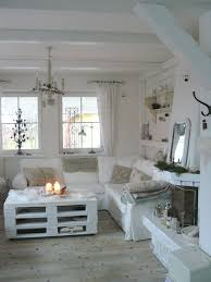 living room clever coffee table with storage also candle chandelier idea feat mirror over fireplace decor