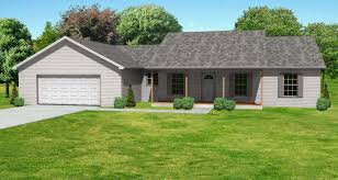remarkable ideas ranch home designs house plans style small 35535