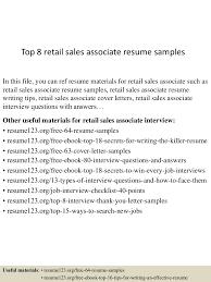 objective of s associate resume s associate sample resume cover letter resume samples s