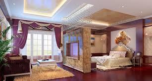 Small Picture Home Design 2015 On 1121x600 2015 Fresh Interior Design Model