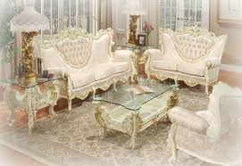 Victorian Living Room Furniture Set Victorian Style Living Room Furniture Living Room Design Ideas