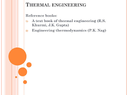 Chapter No1 FUNDAMENTALS OF THERMODYNAMICS Marks ppt download