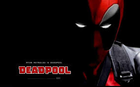 deadpool poster 2016 images pictures becuo