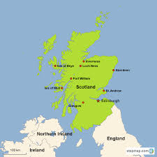 Image result for scotland