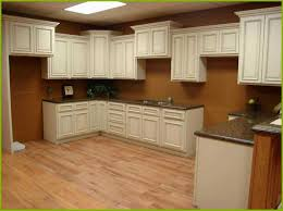 off white painted kitchen cabinets. Inspirational Kitchen Cabinet Off White Color Pic | Cabinets Design Ideas Painted A