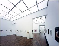 roof lighting design. indirect lighting is that does not directly shine down the in this room seen circular overhead lightu2026 roof design f