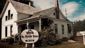 description of a haunted house essay paper help writing i can description of a haunted house essay