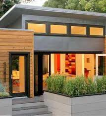 Small Picture Designer Prefab Homes In Canada And Usa Modern Prefabricated Home