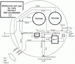 120 240 volt motor wiring diagram 120 image wiring 220 volt motor wiring diagram 220 diy wiring diagrams on 120 240 volt motor wiring diagram
