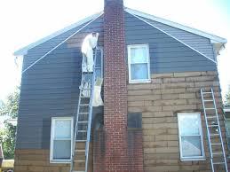 asbestos siding repair.  Asbestos Asbestos Siding Repair Cost And