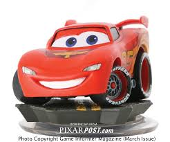 new car release dates 2013Disney Infinity  New Cars Characters Revealed  Pixar Post