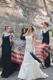 july wedding. 101 best Red White and Blue Wedding Ideas images on Pinterest