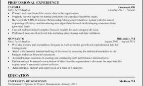 Agile Business Analyst Resumes 34 Awesome It Business Analyst Resume Samples With Objective