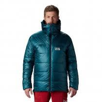 Одежда для активного отдыха, альпинизма и туризма <b>Mountain</b> ...