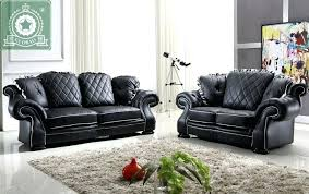 best quality living room furniture – uberestimate