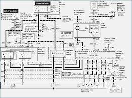 08 f250 wiring diagram dolgular of 2008 ford f250 wiring diagram on 2013 Ford F350 Wiring Diagram 08 f250 wiring diagram dolgular of 2008 ford f250 wiring diagram on 2008 f250 wiring diagram