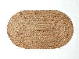 outdoor jute rug handwoven rug outdoor jute rug canada