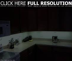 counter lighting http. Kitchen Under Cabinet Lighting Led Aneilve Design Ideas Pictures: Full Size Counter Http S