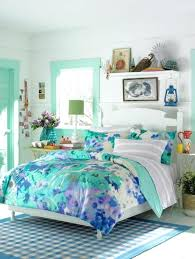 cool blue bedrooms for girls.  Bedrooms Cool Blue And White Themes Design Room Teenage Girls With Modern Ideas Girl  Inspiring Fascinating Bedroom To Cool Blue Bedrooms For Girls L